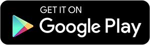 google_play_download_300