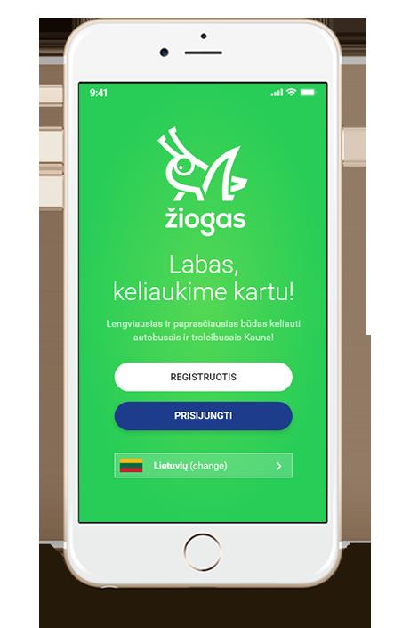 ziogas_phone2_start_screen_big2